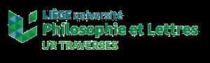 Université de Philosophie et Lettres de Liège