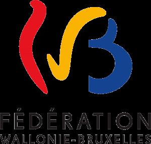 FWB - Culture - Direction Egalité des Chances - secrétariat général - Enseignementsupérieur
