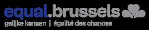 Région Bruxelles Capitale - Egalité des chances (EQUAL)