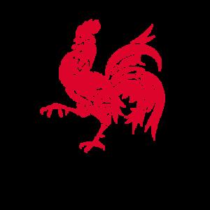 Région Wallonne RW - Egalité des chances